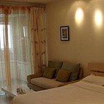 Xiangsheer Apartment Hotel Photo