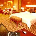 Shengjia Express Hotel