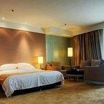 Chengshi Hotel