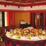 Xinchongqing Inn