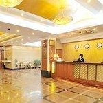 Ruifeng Terrace Hotel