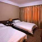Xukang Hotel