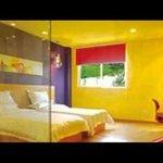 Rong Fa Hotel