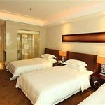 Baojin Hotel