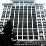Siji Huayuan Hotel