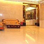 Yinbinlou Hotel