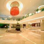 Yindu Hotel