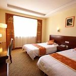 Haitong Hotel