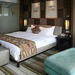 Shangmao Hotel