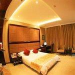 Xiyuan Business Hotel