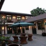 펑라이 보하이 호텔