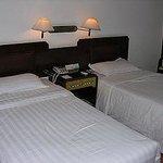 Xinsheng Hotel
