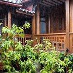 Lijiang Jinxin Hotel