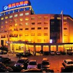 Wuzhen New Concept Hotel