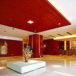 Tangshan Hotel