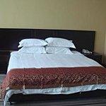 Qingyang International Hotel