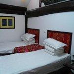 Quanlong Hotel