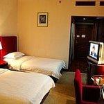 Dongdu Hotel