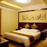 Lijin Hotel