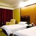 Shiji Zhixing Hotel