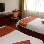 Yuebin Hotel