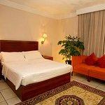 Binli Hotel