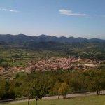 Bild från Trattoria San Bastian