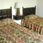 Hotel Canto
