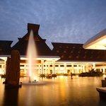 Hotel Playa Onda