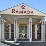 Ramada Inn and Convention Centre