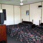 Foto de Island View Motel