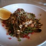 Big Fish Cafe & Grill- Wollongong Golf Club