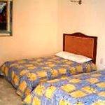 Hostel Zion