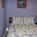 Photo of Ace of Hearts Bed and Breakfast