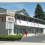 Photo of 5000 Motel