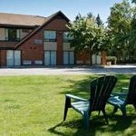 Southwind Winecountry Inn