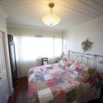 Swan Haven Cottages-billede