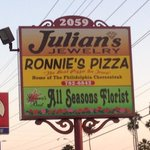 Best Pizza in Yuma!!!