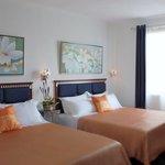 La Serenade Bed and Breakfast Foto