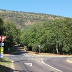 Photo de Bohemian Rhapsody Guest House  &  InnTshwane Lodge
