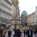 Marieta-Vienna  Tours Foto