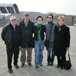 Foto de Xi'an Private One-day Tour Guide Zoesha