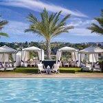 Hotel & Villas Cabanna