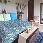 Playa Bonita Resort and Spa Punta Mita