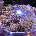 Worlds Best Biryani Makers In Cennai Hajeeras Kitchen