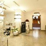 Foto de Hotel Porta Felice