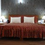 Foto di Padma Guest House & Hotel