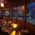 Photo of Macao restobar