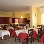 Photo of Bed & Breakfast La Lanterna