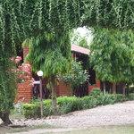 Rvjcnepal cottages